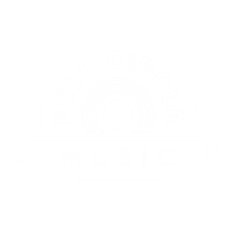 Home Page - Full Circle Music